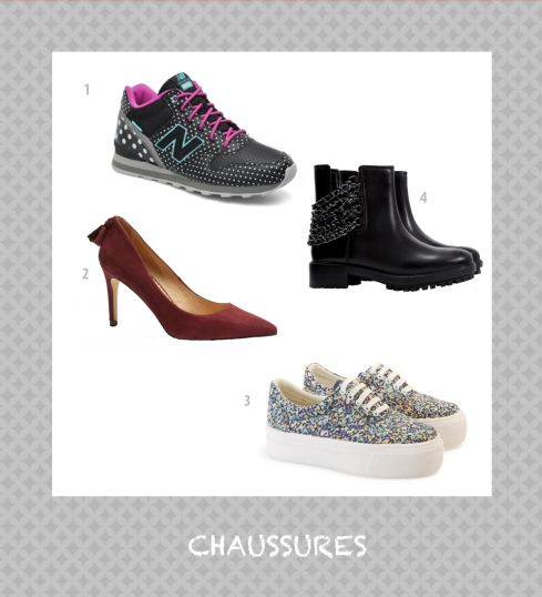 Mes-petites-envies-chaussures