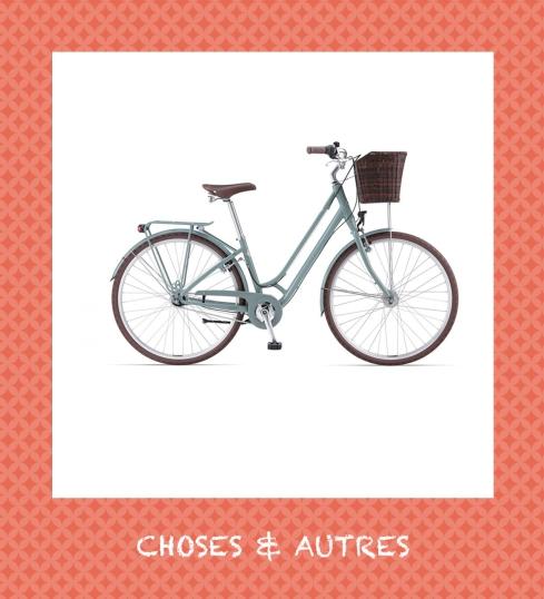 Mes-petites-envies-vélo