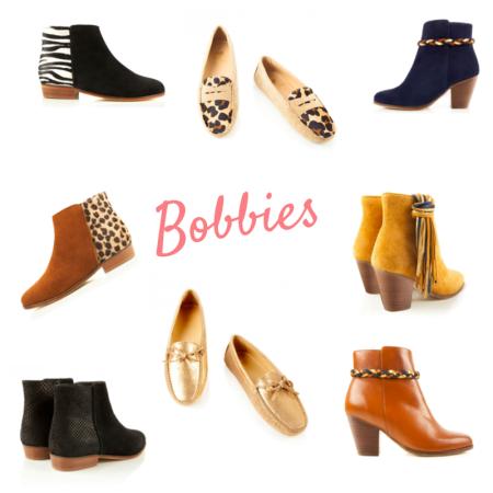 chaussures   Le Blog de Cecilou ♥ 23a64706fc54