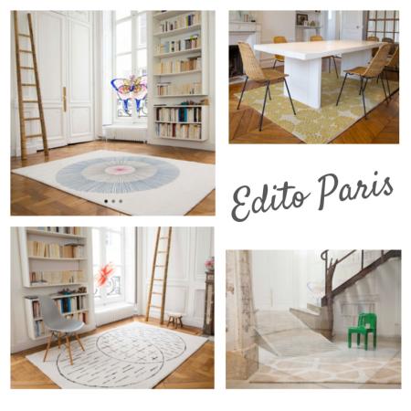 Edito Paris