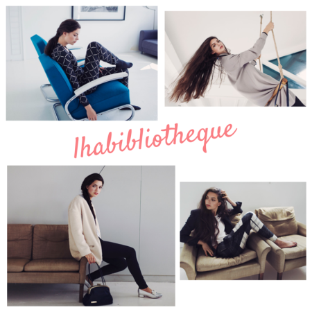 lhabibliotheque