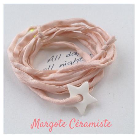 Margote Céramiste